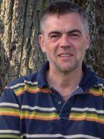 Jan Feddersen