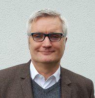 jens_schneider