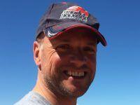 Michael Krützen