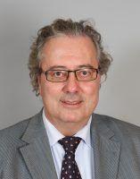 Ulrich Ropertz