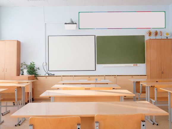 Förderschule