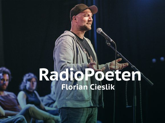 Florian Cieslik