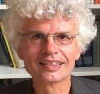 Roland Stimpel