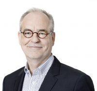 Otfried Jarren