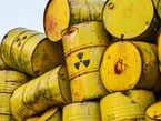 US-Atomwaffen