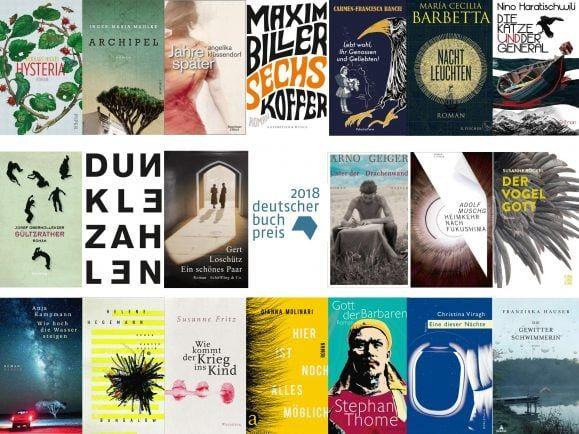 2018_Buchpreis_Beitragsbild_alle Titel