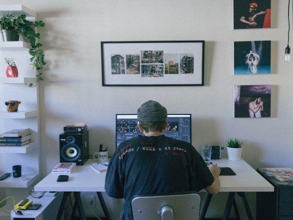 Office-PCs