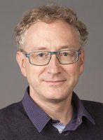 Dr. Jürgen Matzka
