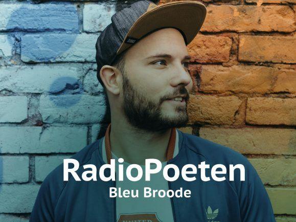 Bleu Broode