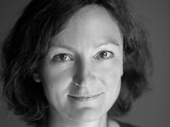 Anne Schmedding