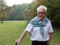 Bernd Henningsen_web