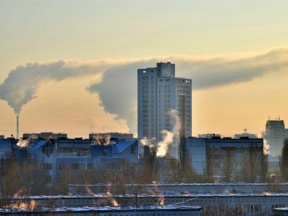 Kohleausstieg