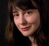 Luisa Seeling_Portrait