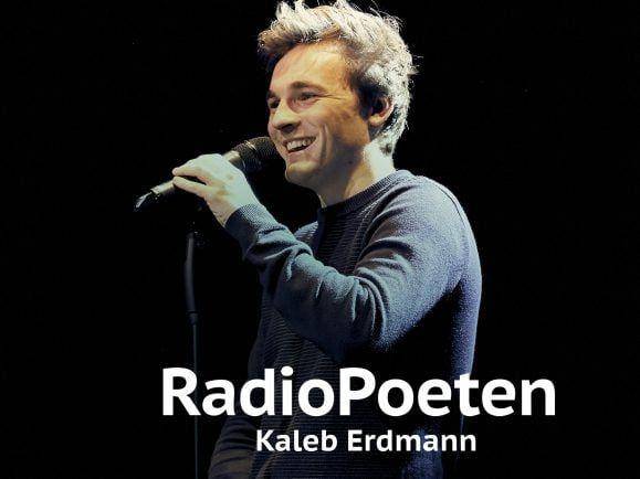 Kaleb Erdmann