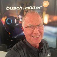 Pressebild Busch & Müller