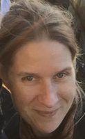 Corinna Gebauer