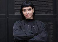 Maria Fedorova