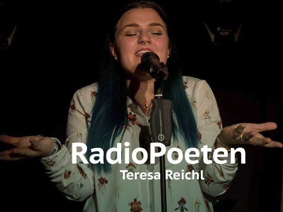 Teresa Reichl
