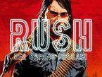 """John Marston, der Hauptcharakter aus dem ersten Teil, taucht auch in """"Red Dead Redemption 2"""" wieder auf. Bild: ©Rockstar Games   ©Take Two"""