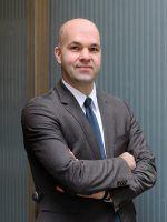 Marcel Fratzscher ist Präsident des Deutschen Instituts für Wirtschaftsforschung