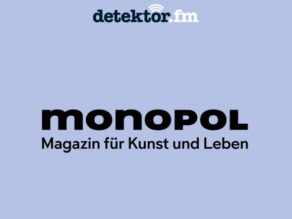 monopol-podcast