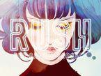 Rush_Gris_Nomada_Devolver Digital
