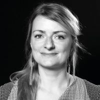 Christina Schmidt_taz
