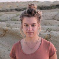 Zeit Campus-Autorin Marie Gamillscheg