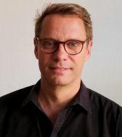 Thomas Heuzeroth, Journalist