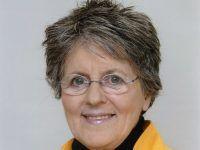 Sr. Dr. Lea Ackermann