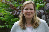 Susanne Hähnchen 2018