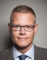 Carsten Könneker von Spektrum