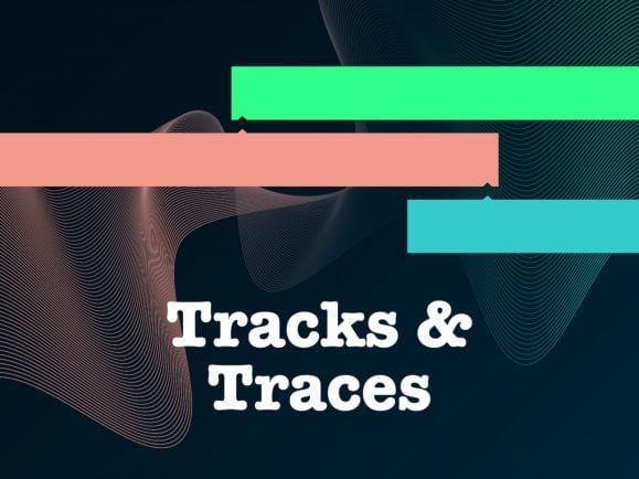 detektor_fm-tracks_and_traces-teaser
