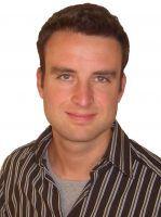 Dr.Hamaus_Nico-Hamaus