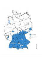 Karte_FSME_RKI