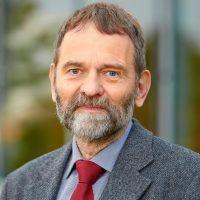 Prof. Dr. Ralf Kölling-Paternoga