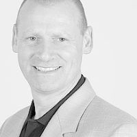 Klaus-Dieter Linsmeier ist Redakteur bei Spektrum der Wissenschaft.