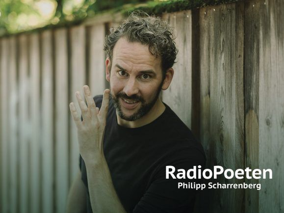 Philipp Scharrenberg