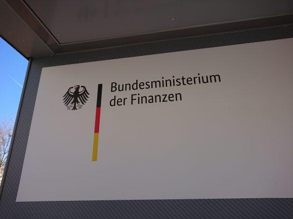 Bundeszwang