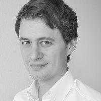 Robert Gast ist Redakteur bei Spektrum der Wissenschaft.