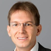 Patrick Bernau  -  Frankfurter Allgemeinen Zeitung