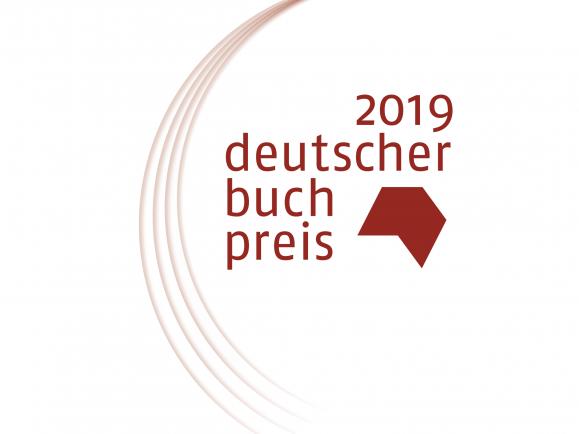 Buchpreis-2019_Beitragsbild