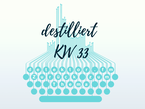 detektor.fm destilliert_2019_KW 33