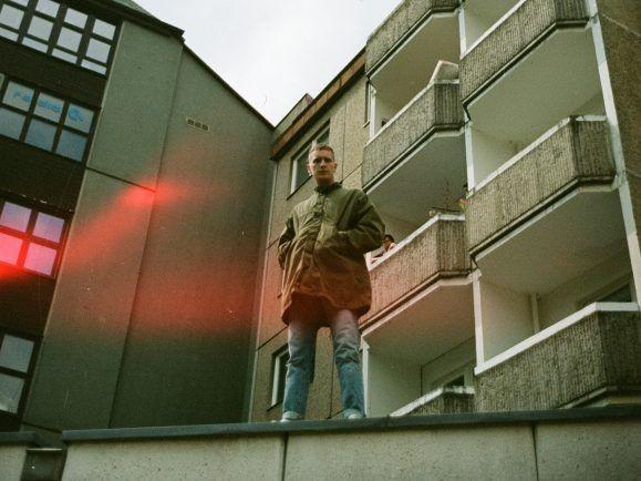 Kummer 2019 Philipp Gladsome