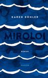 Karin Köhler - Miroloi
