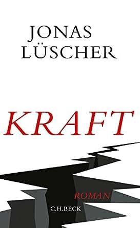 Jonas Lüscher -