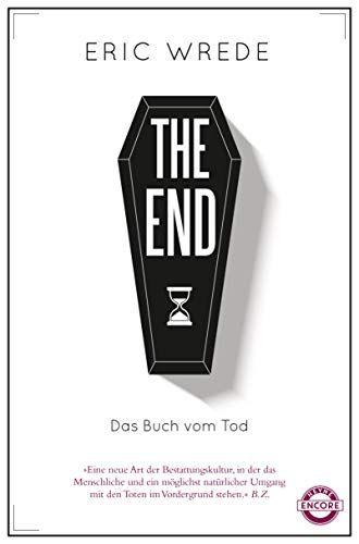 Eric Wrede - The End