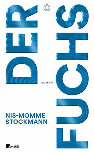 Nis-Momme Stockmann - Der Fuchs