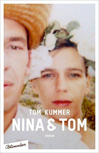 Tom Kummer - Nina & Tom
