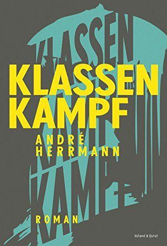 André Herrmann - Klassenkampf
